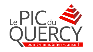 logo-pic-du-quercy-82-agence-immobiliere
