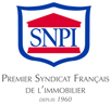 logo-snpi-du-quercy-agence-immboliere